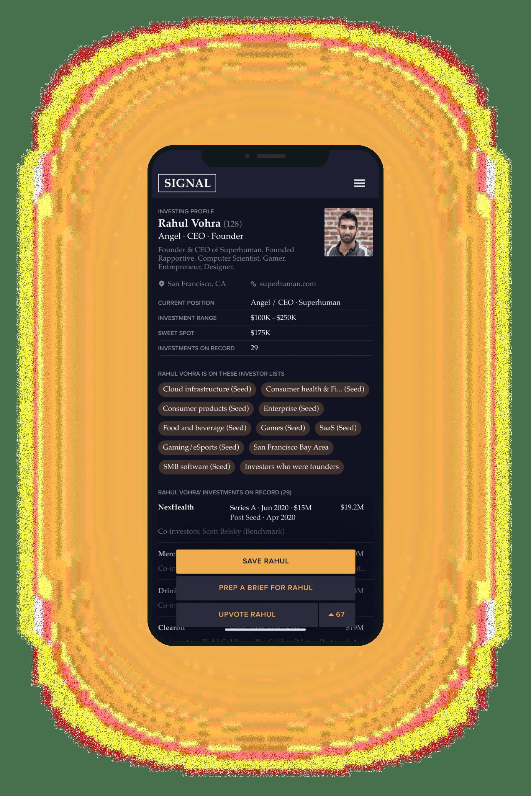 example-profile