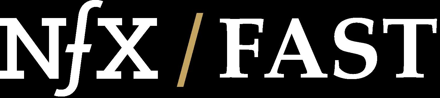 fast-generic-logo